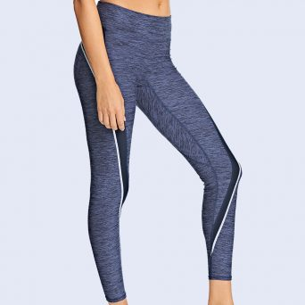 freya legging eclipse zijkant bh support
