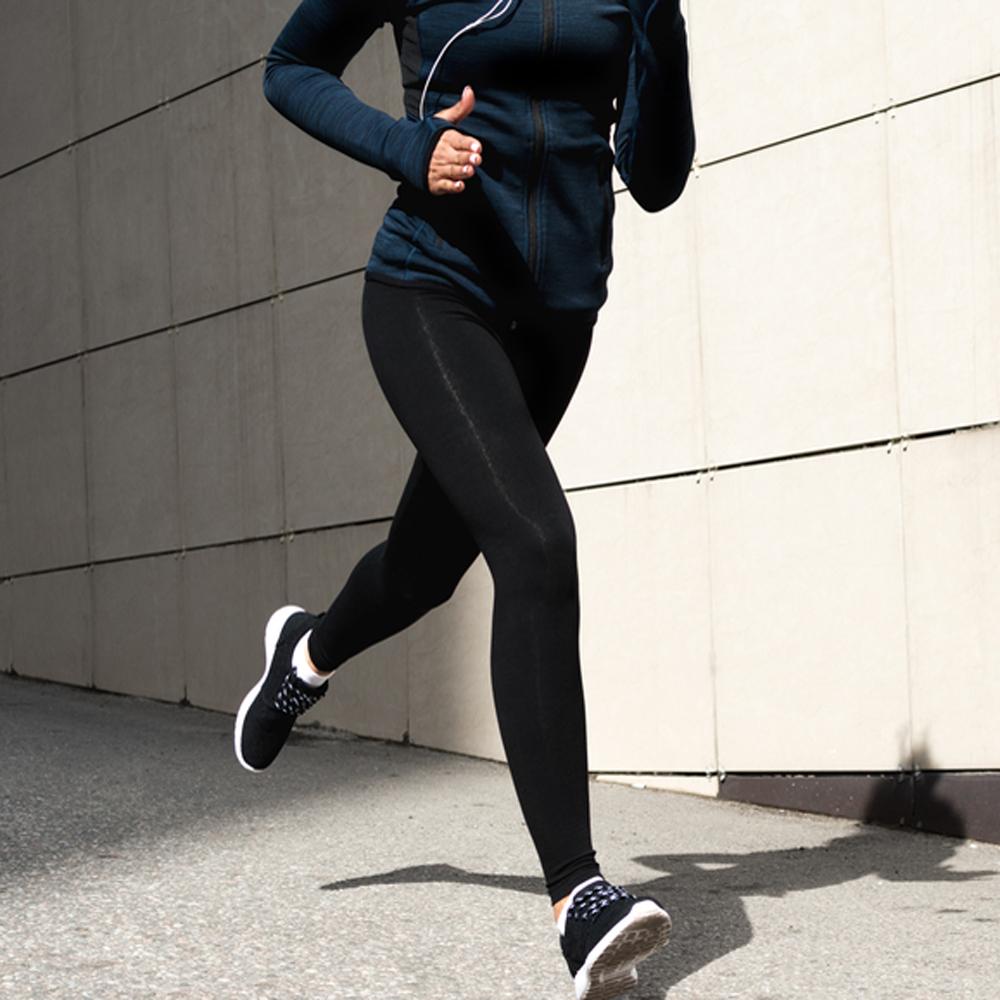 Sport bh voor hardlopen