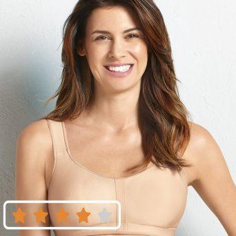 anita-care-bh-met-voorsluiting-calmia-huidkleur