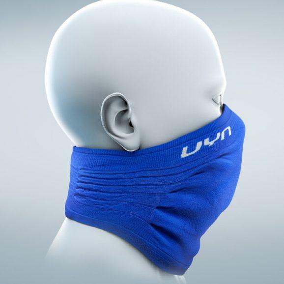 UYN winter mask