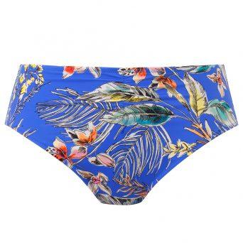 FANTASIE Burano bikini broekje.