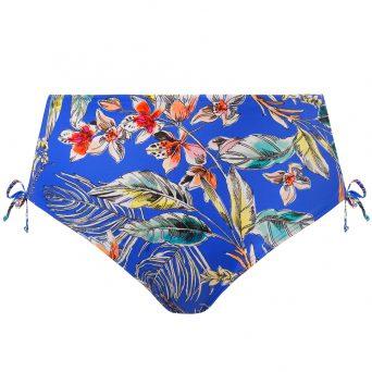 FANTASIE Burano in hoogte verstelbaar bikini broekje.