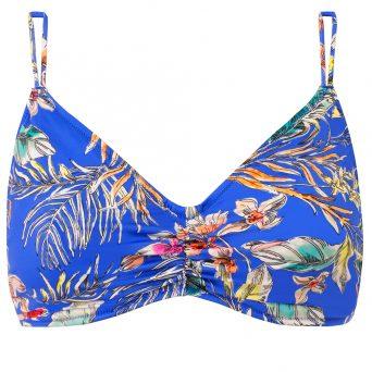 FANTASIE Burano bralette bikini met beugel, niet-voorgevormd.