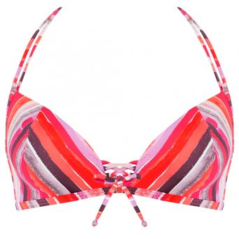 Freya Bali bay triangel bikini.