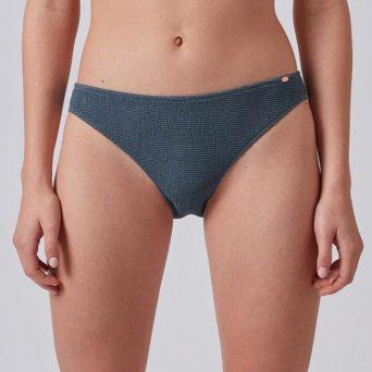 SKINY Tiener bikini broekje Smocking hot voor meisjes