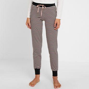 SKINY Tiener pyjama broek voor meisjes 'Sleep & Dream' stripe