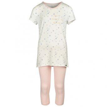 SKINY Tiener pyjama set voor meisjes 'Lovely sleep'