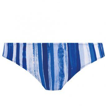Freya Bali Bay bikini broekje in de kleur biosphere.